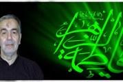 گلچین مداحی های حاج اسماعیل وثاقی در سال های گذشته