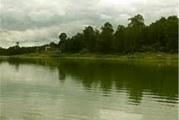 دریاچه خضر نبی+عکس