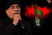 حاج محمد علي مونسي-هيئت زنجيرزن دلخون تبريز (محرم ۹۳)