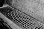 عکس/قدیمی ترین عکس موجود از قتلگاه امام حسین (علیه السلام)