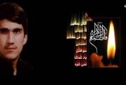 حاج محمد باقر منصوری – ایام فاطمیه سال های گذشته