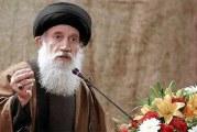 مجموعه سخنرانی های استاد فاطمی نیا با موضوع دین اسلام