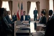 نگاهی به سریال خانم وزیر؛ حرامزاده خطاب کردن ایرانیان +فیلم و تصاویر