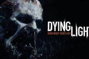نگاهی به بازی Dying light؛ هیجان کشتن زنان محجبهای که زامبی شدهاند!