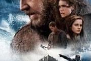 نگاهی به فیلم «Noah»؛ نوح (ع)، پیامبری زیر حملات هالیوود + فیلم و تصاویر