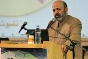 مجموعه سخنرانی های استاد محمد شجاعی با موضوع دشمن شناسی