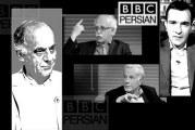 پروژه جدید BBC :دسیسهچینی انگلیسی برای زبان و خط فارسی! +ویدیو