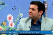 دانلود سخنرانی استاد رائفی پور در شبکه ولایت-نیمه شعبان ۹۴