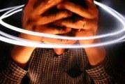 شبکه های اجتماعی تهدیدی بزرگ برای سلامت روانی افراد