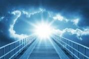 راههای شناخت خدا