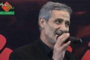 حاج سهراب سبزی-شب ۲۳ رمضان ۱۳۹۲