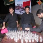 beitolabbas-remezan9410