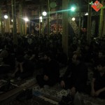 beitolabbas-remezan9413