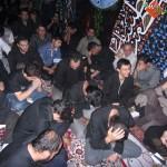 beitolabbas-remezan9414