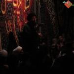 beitolabbas-remezan944