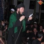 beitolabbas-remezan948