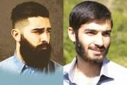 ریش داعشی مُد جدید جوانان !