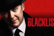 گروگانگیری سپاه قدس در آمریکا در سریال Blacklist + فیلم و عکس