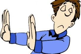 """دانلود کلیپ آموزش هفت مهارت کاربردی برای """"نَه گفتن"""""""