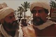 """کلیپ تصویری"""" اشعث های امروز چه کسانی اند!؟"""""""