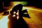 چند راه برای جلوگیری از شک در نماز