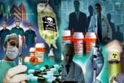 مافیای پزشکی؛ بیماریهای ساختگی در خدمت «صنعت پزشکی»