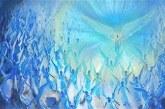 سؤال/چه تعداد فرشته برای جهنم گمارده شده است؟