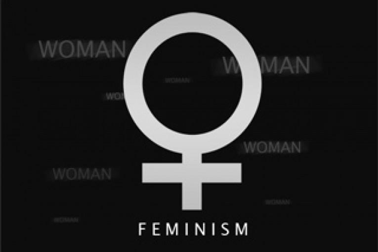 فمینیسم چه می گوید؟