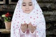 ۸ روش کاربردی برای اینکه فرزندتان برای نماز صبح بیدار شود