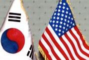 بلایی که آمریکا سر کره جنوبی آورد !
