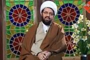 سخنرانی استاد عالی-میلاد امام حسن مجتبی(ع)
