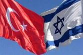 پیش بینی آینده روابط ترکیه و اسرائیل