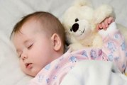 درمان بی نظمی خواب و بیداری در طب اسلامی