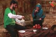 """فیلم کوتاه """"زنان پاک برای مردان پاک"""""""