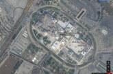 گوگلمپ نام حرم امام خمینی (ره) را تغییر داد +عکس