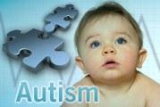 یک راهکار مهم برای پیشگیری از ابتلای کودکان به «اوتیسم»