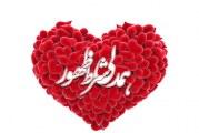 فعالیت مهدوی برای ظهور بر مدار «همدلی» است
