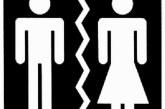 سبک زندگی مدرن و افزایش آمار طلاق